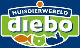 Diebo Huisdierwereld